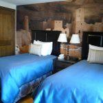 Mesa Verde Twin Room
