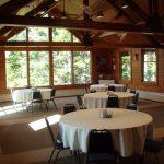 Schooner Dining Room