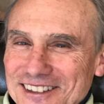 Instructor Michael Schaab