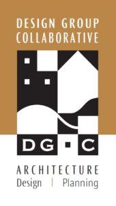 Design Group Collaborative Logo
