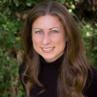 Photo of Susi Acord